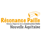 Résonance Paille